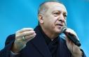 Cumhurbaşkanı Erdoğan: Kazdıkları çukurları...