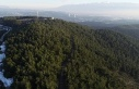 Bursa'nın en güzel ormanlarında çevre felaketi...