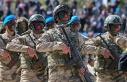 Milli Savunma Bakanlığından yeni askerlik sistemiyle...