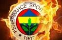 Fenerbahçe'de sakatlık şoku! Guduric...