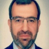 Mahmut Celal Özmen