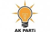 AK Parti'de liste dışı kalan 149 isim içinde kimler var?