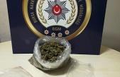 Bursa'da uyuşturucu satıcılarına geçit yok