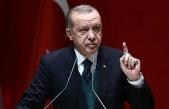 Cumhurbaşkanı Erdoğan'dan suikast iddialarına yanıt... Herşeyden haberim var