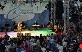 Yıldırım'da ramazan programları devam ediyor