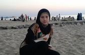 Bursa'da kan donduran olay! Genç kadını bebeğinin yanında hunharca öldürdüler