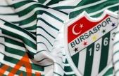 Bursaspor PFDK'ya sevk edildi!