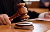 17 Aralık kumpas davasında karar çıktı! Ceza yağdı