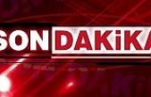 AK Parti Şanlıurfa Milletvekili adayları belirlendi