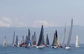 Olympos Regatta 6. yılında yelkencileri Trilye'de buluşturacak