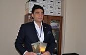 Polis memuru Kyzikos'un kayıp hazinelerinin kitabını yazdı