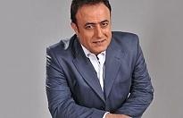 Mahmut Tuncer'e hapis istemi