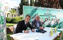 Bursaspor genç futbolcuyu bırakmaya niyetli değil