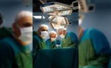 Organ nakli 3 hayat kurtardı