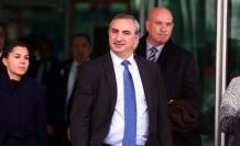Türkiye İsrail Büyükelçisi'ni ülkesine gönderdi