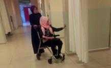 Bursa'da tekstil fabrikasında  8 kadın yemekten zehirlendi