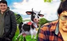 Çiftlikbank soruşturmasında flaş gelişme!