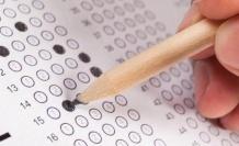 Liseye geçiş sınavının tarihi belli oldu