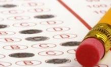 AÖL sınav yerleri açıklandı mı?