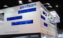 ASELSAN'dan milyon dolarlık sözleşme