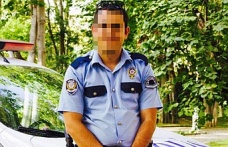 Polis otosunda tecavüz davasında şüpheli polisler konuştu