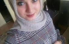 18 yaşındaki Selen hala kayıp