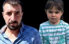 Minik Leyla'nın katil zanlısına güvenlik tedbiri