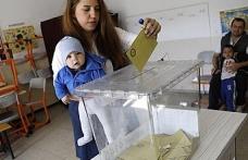 Resmi Gazete'de yayınlandı! Yerel seçim takvimi belli oldu