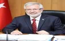 Uludağ Üniversitesi 55 doktora öğrencisi alacak