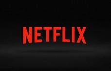 Netflix'e zam yapıldı! İşte yeni fiyatlar