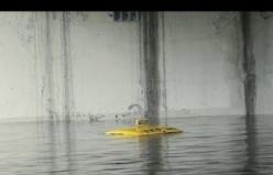 İstanbul'da yağmur sele neden oldu, trafik aksadı, metrolar yolda kaldı