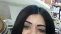 Bursa'daki eski koca vahşetinde müebbet istemi
