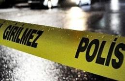Adana'daki kan davası cinayeti davasında 1 tahliye