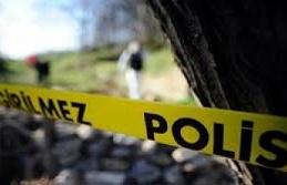 Korkunç olay... Başı ve kolu kesik çürümüş kadın cesedi bulundu