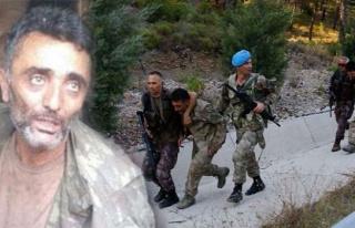 Cumhurbaşkanı Erdoğan'a suikast düzenleyenleri...