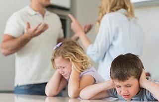 Boşanan kadın çocuğuna soyadını verebilecek