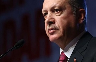 Erdoğan teşkilatları uyardı... Çalmadık kapı,...
