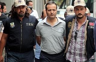 """Cumhurbaşkanlığı avukatlarından """"indirim..."""