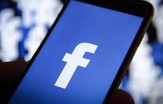 Facebook'a büyük para cezası