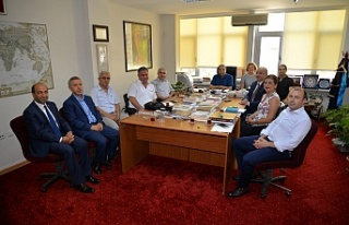 Uludağ Üniversitesi'nde ücretsiz kurs ve iş...