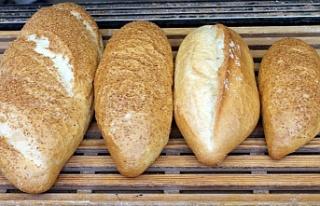 YESAŞ baston ekmek siparişlerine yetişemiyor