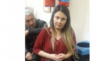 Bursa'da sevgilisini pompalıyla vurmuştu! Mahkemeye...
