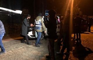 Uludağ'daki olayların sebebi belli oldu!