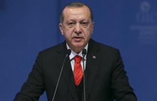 Cumhurbaşkanı Erdoğan Bursa'ya ne zaman gelecek?...