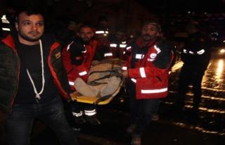 Kilis'ten acı haber geldi: 2 şehit