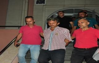 Bursa'daki seri katile ceza üstüne ceza