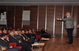 Osmanoğlu; 'Abdülhamid Han garibanın sultanıydı'