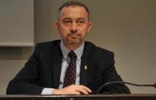 CHP Genel Başkanlığı'na şok aday