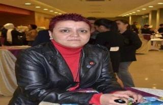 Bursa'da okul müdürü ölü olarak bulundu