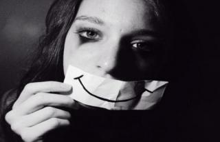 Depresyona karşı yeni reçete... Antidepresanlara...